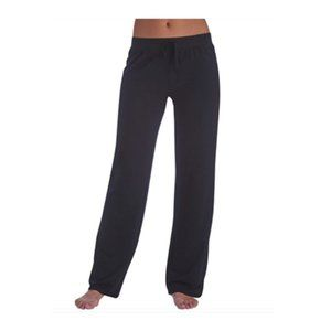 Felina Ladies Comfyz Drawstring Lounge Pants New